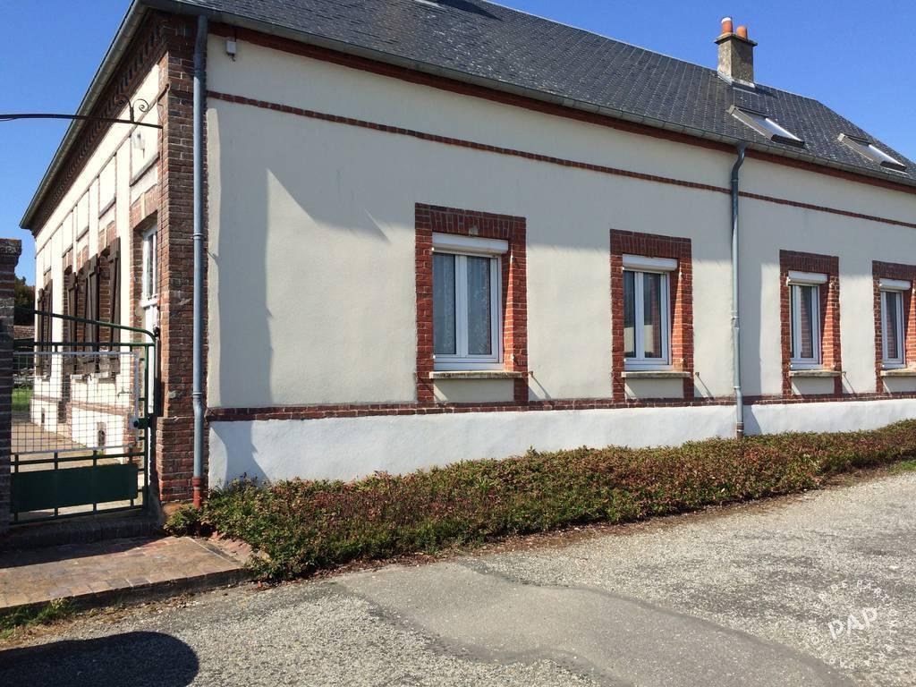 Vente Maison Évreux (27000) - Prey