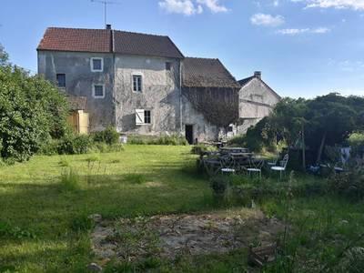 Saâcy-Sur-Marne (77730)