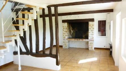 Bonneville-Sur-Touques (14800)