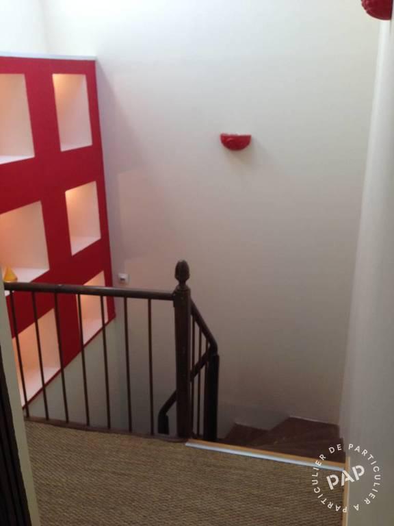 Vente immobilier 120.000€ Montmaur (11320)