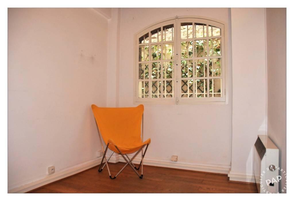 Vente et location immobilier 2.047€ Paris 16E (75016)