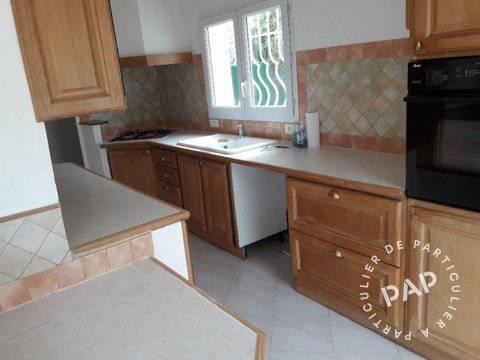 Vente immobilier 629.000€ La Seyne-Sur-Mer (83500)
