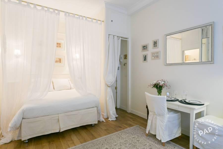 Vente immobilier 550.000€ Paris 4E (75004)