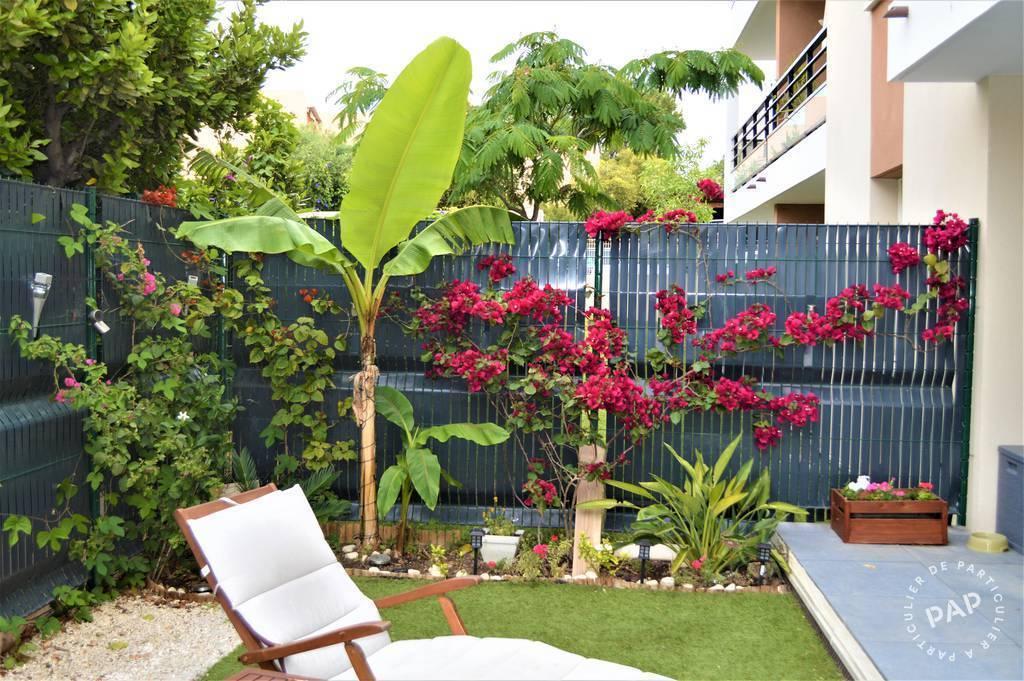 Vente immobilier 260.000€ Bandol (83150)