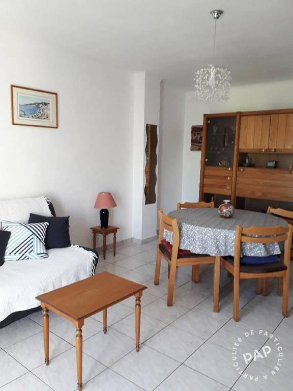 Vente immobilier 115.500€ Perpignan (66000)