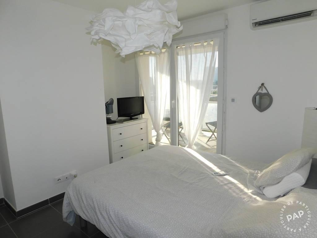 Vente immobilier 375.000€ Marseille 9E (13009)