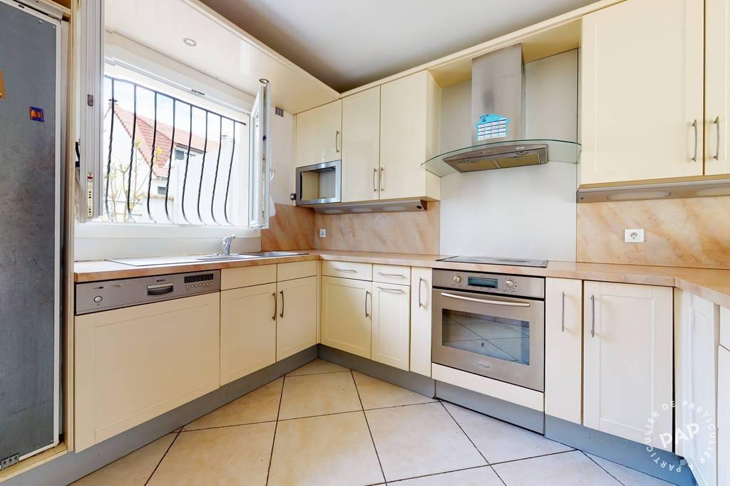 Vente immobilier 549.000€ Ormesson-Sur-Marne (94490)