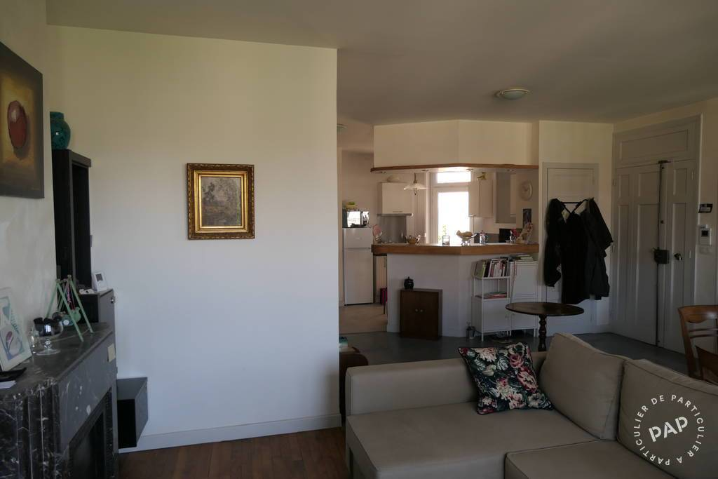 Vente immobilier 258.000€ Valence