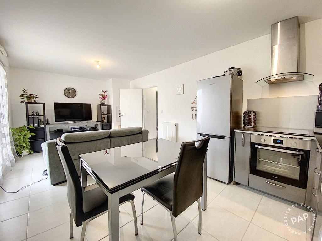 Vente immobilier 187.000€ Le Rove (13740)