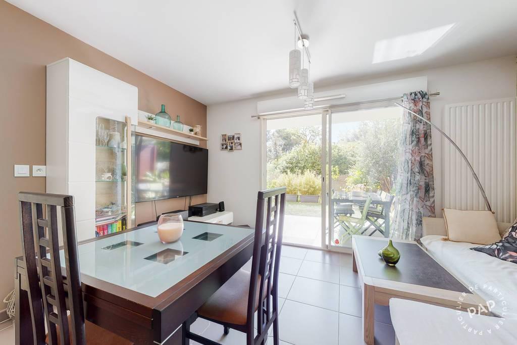 Vente immobilier 260.000€ Hyères (83400)