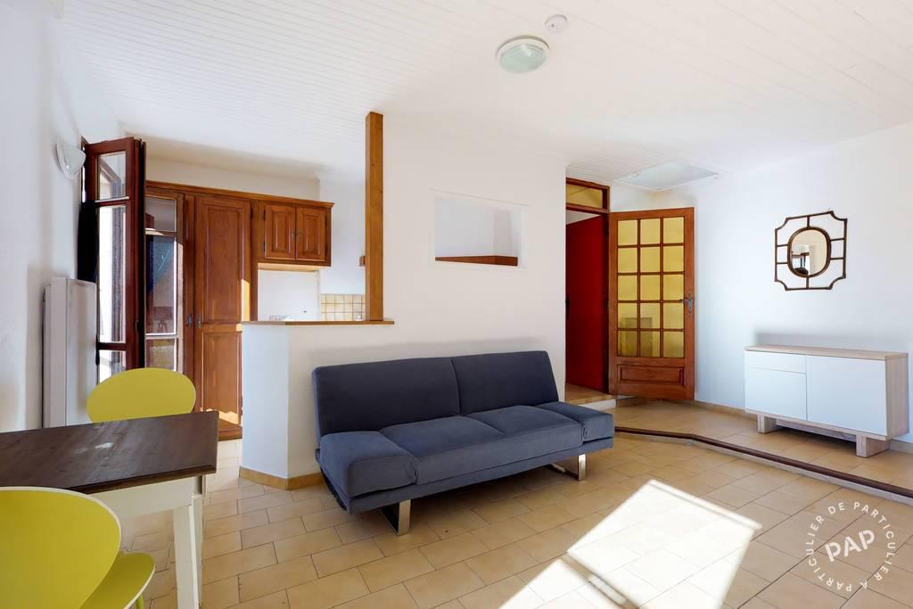 Vente immobilier 71.000€ A 12 Km De Sisteron.