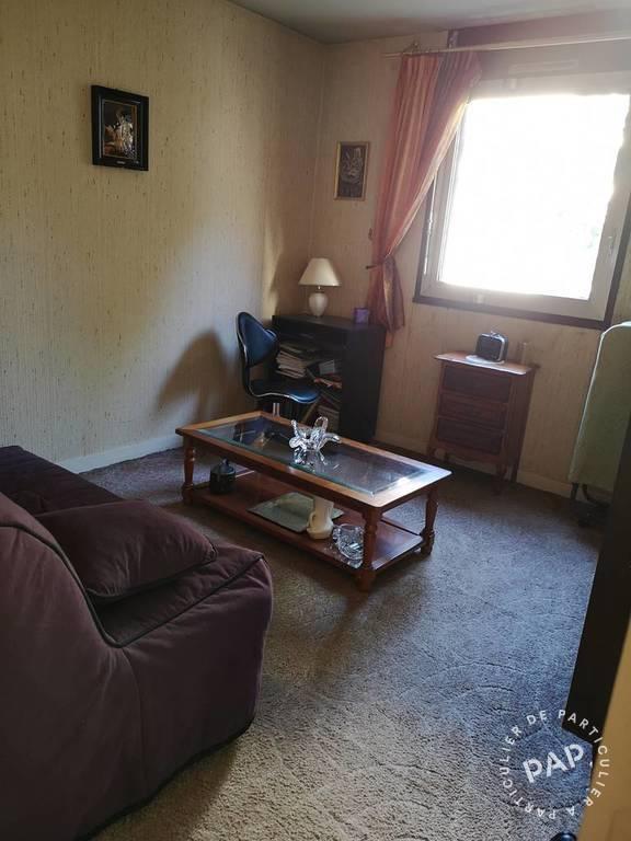 Vente immobilier 379.000€ Créteil