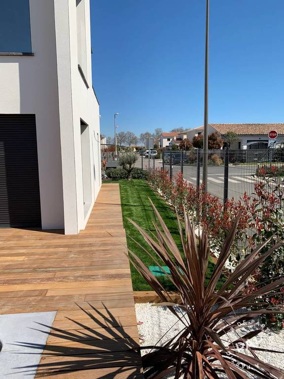 Vente immobilier 535.000€ Candillargues (34130)