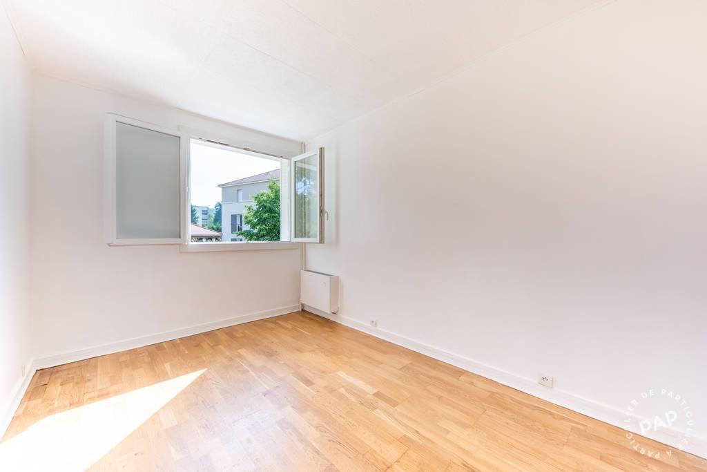 Vente immobilier 220.000€ Taverny (95150)