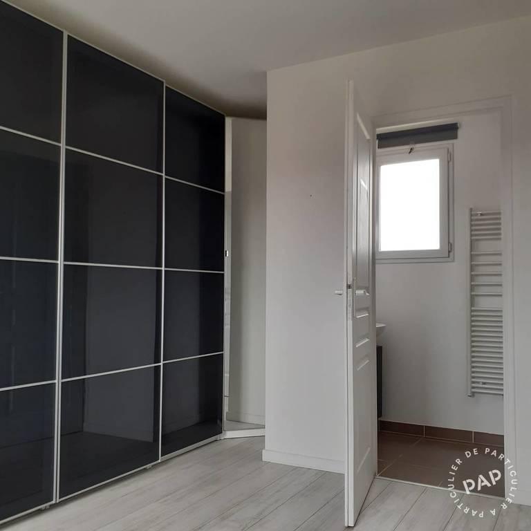 Vente immobilier 550.000€ Vitry-Sur-Seine (94400)