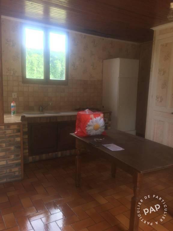 Vente immobilier 30.000€ Hornoy-Le-Bourg (80640)