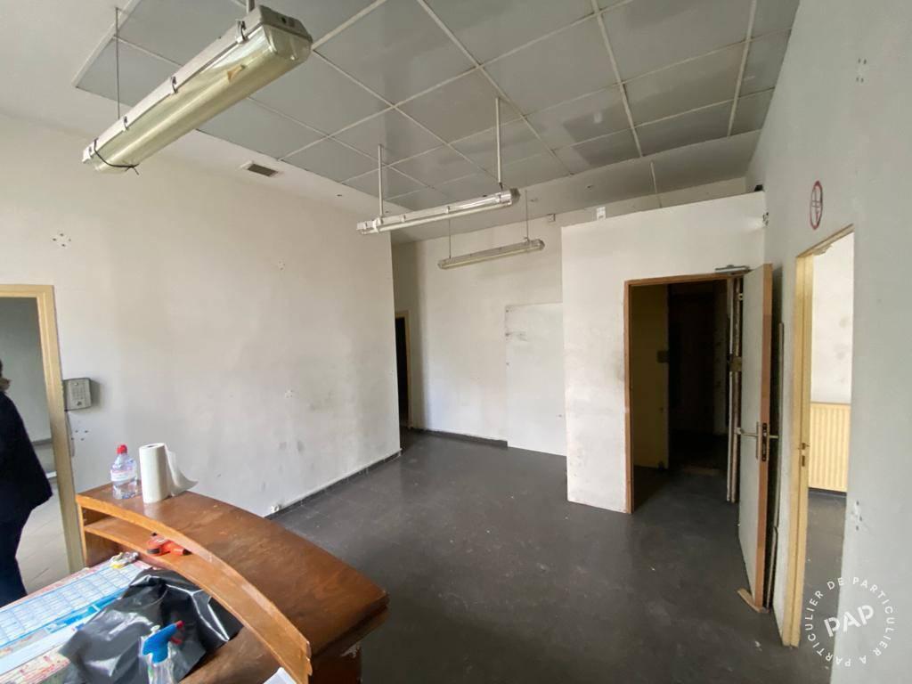 Location immobilier 4.700€ Paris 2E (75002)