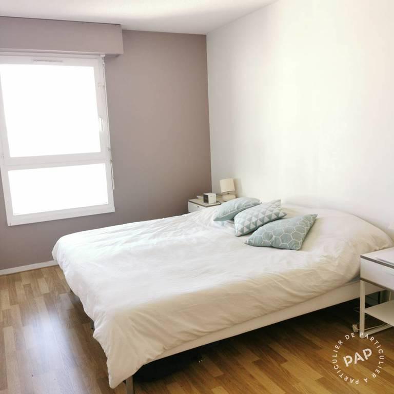 Vente immobilier 283.000€ Créteil (94000)