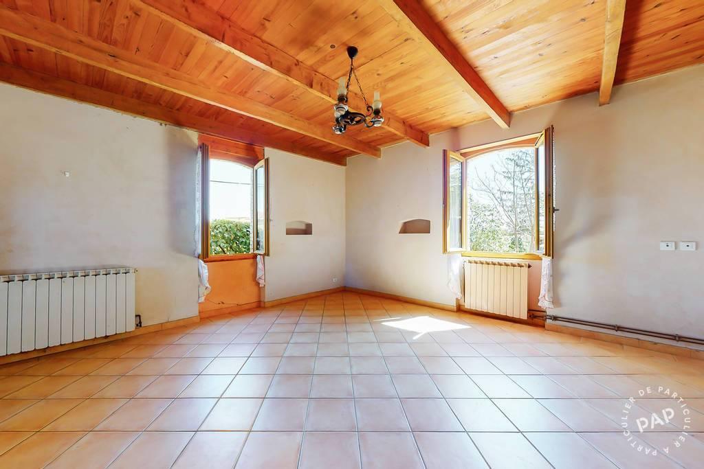 Vente immobilier 260.000€ Montalzat (82270)