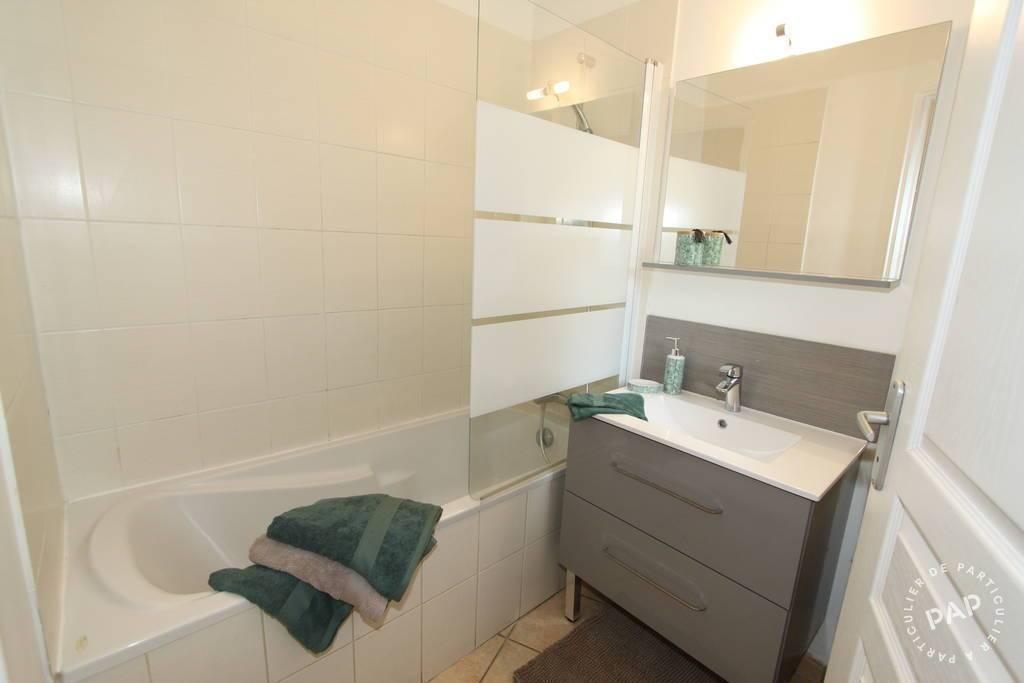 Vente immobilier 134.900€ Étampes (91150)