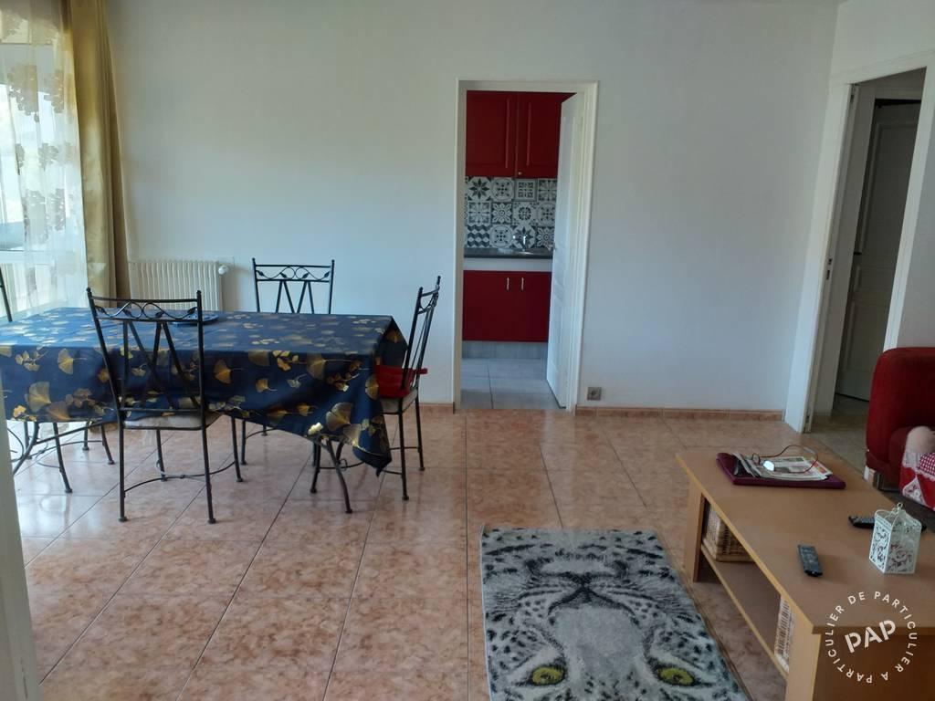 Vente immobilier 210.000€ La Trinité (06340)