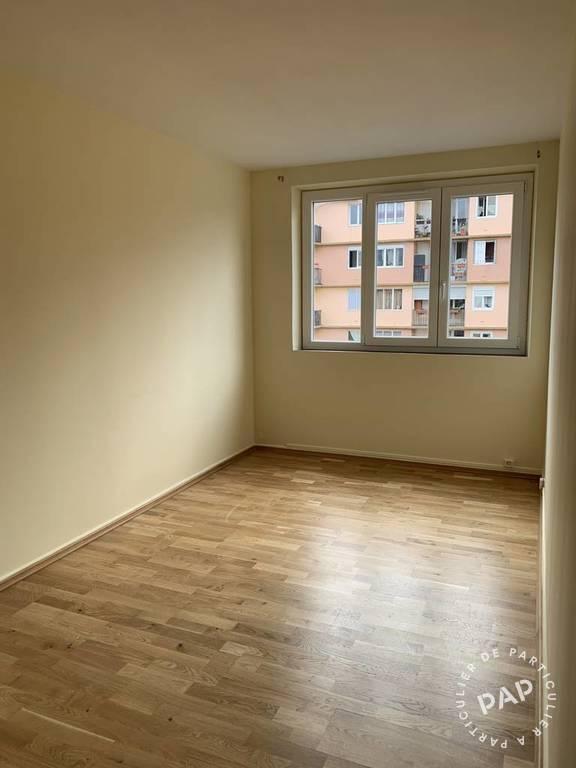 Vente immobilier 310.000€ Clichy (92110)