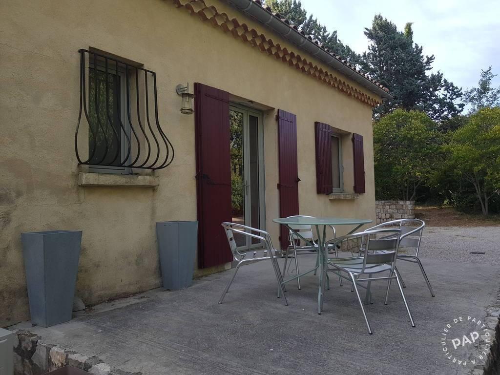 Location immobilier 490€ Aix-En-Provence