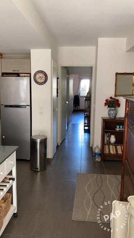 Vente immobilier 439.000€ Gex (01170)