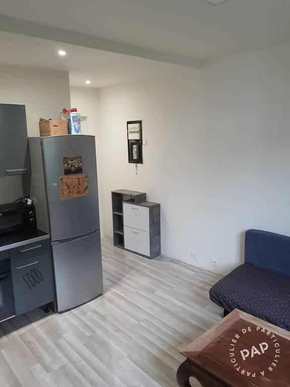 Vente immobilier 164.000€ Rosny-Sous-Bois (93110)