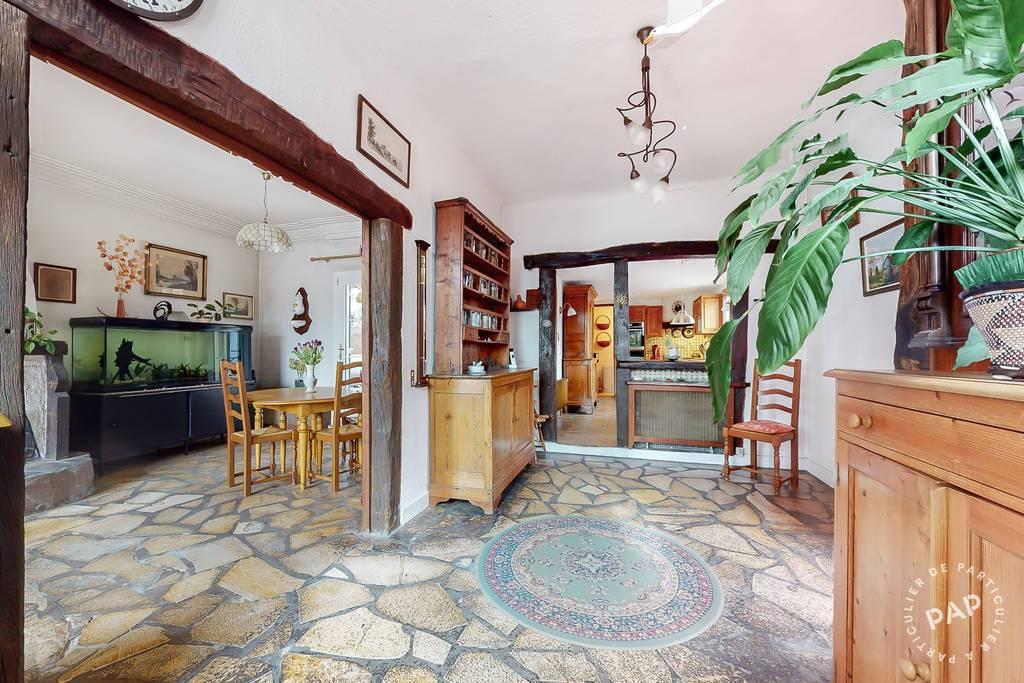 Vente immobilier 439.000€ Deuil-La-Barre (95170)