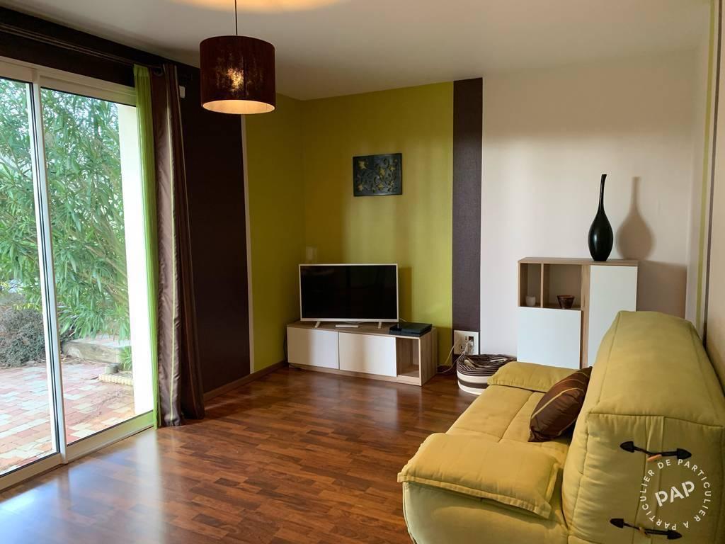 Vente immobilier 550.000€ Celles-Sur-Belle (79370)