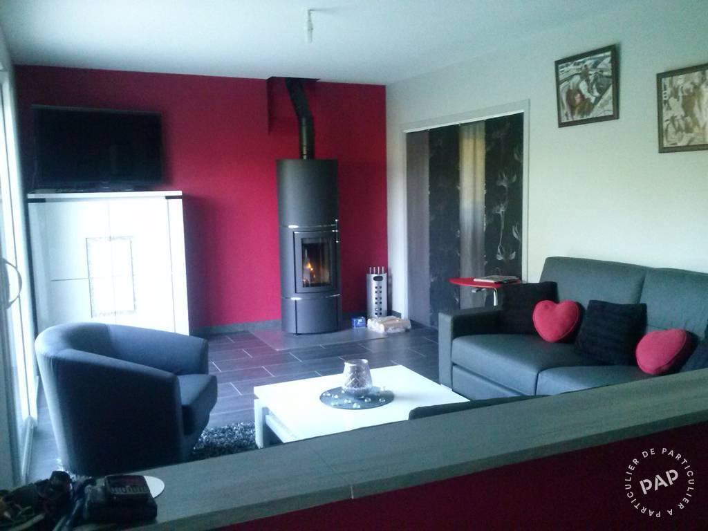 Vente immobilier 220.000€ La Force (24130)