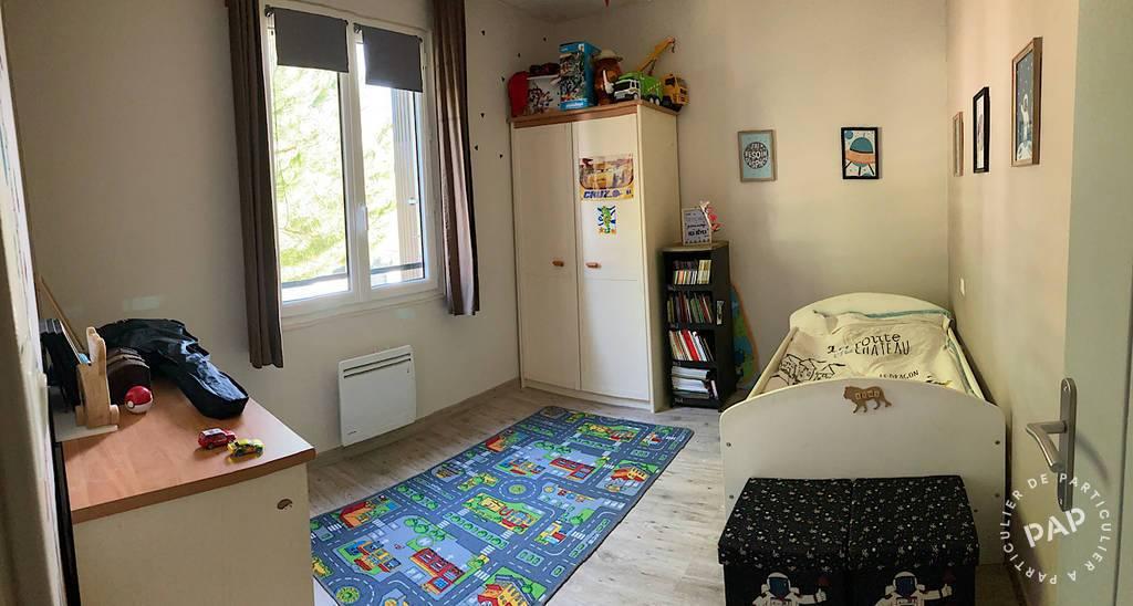 Vente immobilier 175.000€ Arles (13200)