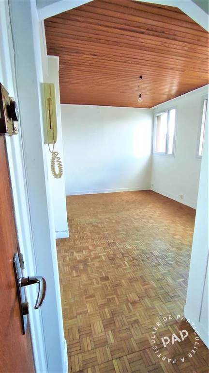 Vente immobilier 219.000€ Montreuil (93100)