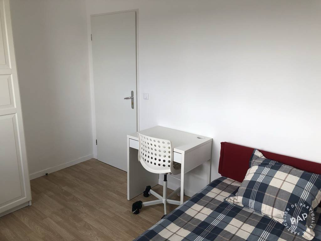 Location immobilier 475€ Juvisy-Sur-Orge (91260)