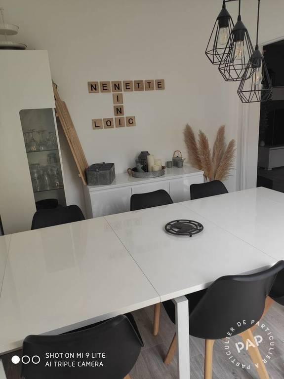 Vente immobilier 175.000€ Marignane (13700)