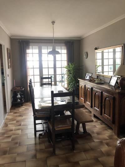 Montigny-Lès-Cormeilles (95370)