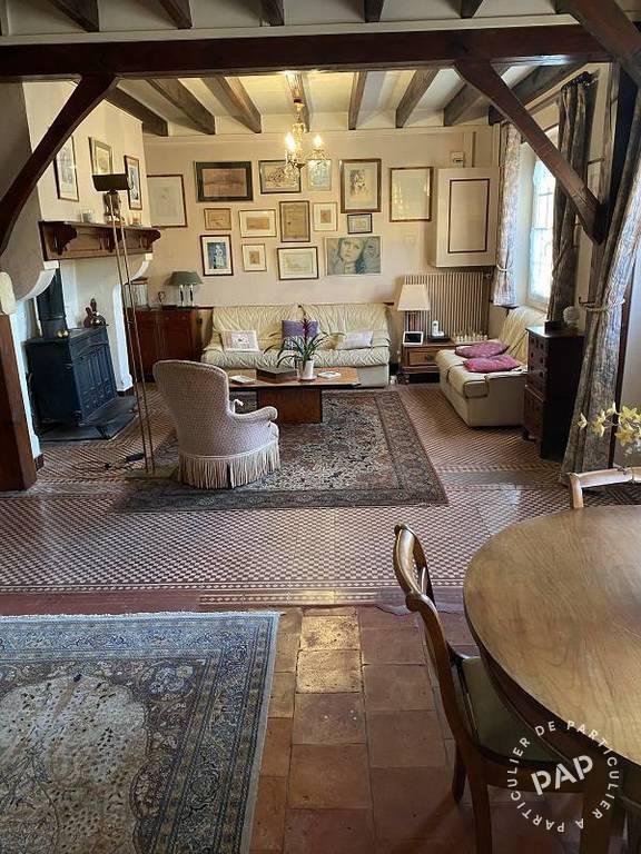Vente immobilier 238.000€ Samadet (40320)