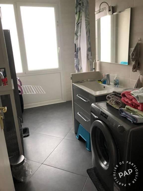 Vente immobilier 149.000€ Beauvais (60000)
