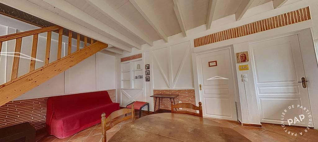 Maison À 25 Minutes Au Sud De Vannes 960.000€