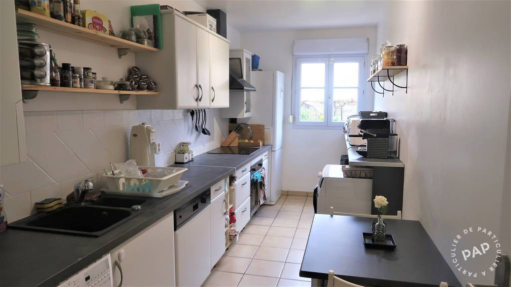 Appartement Herblay (95220) 298.000€