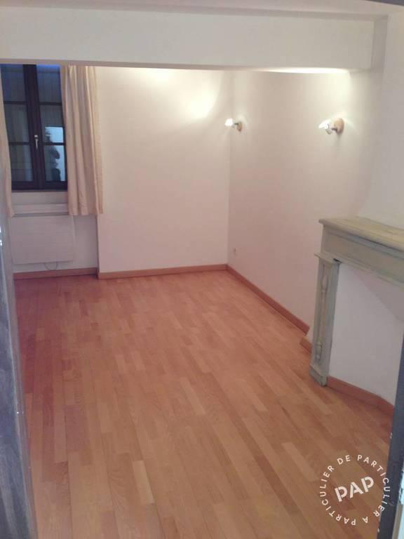 Maison Montmaur (11320) 120.000€