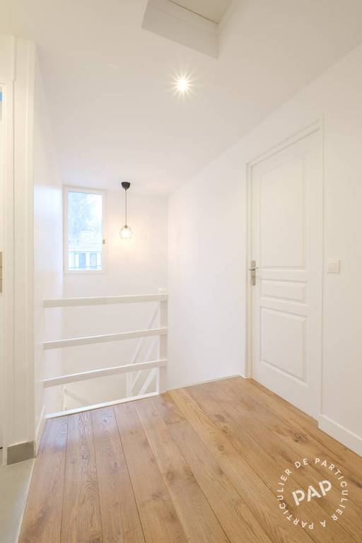 Appartement Colocation 450€