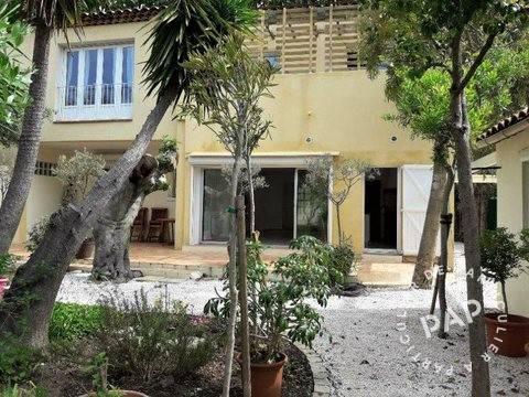 Maison La Seyne-Sur-Mer (83500) 629.000€