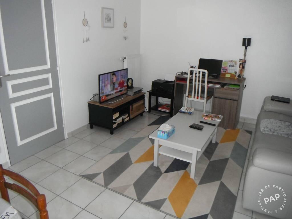 Appartement Le Mans (72000) 139.000€