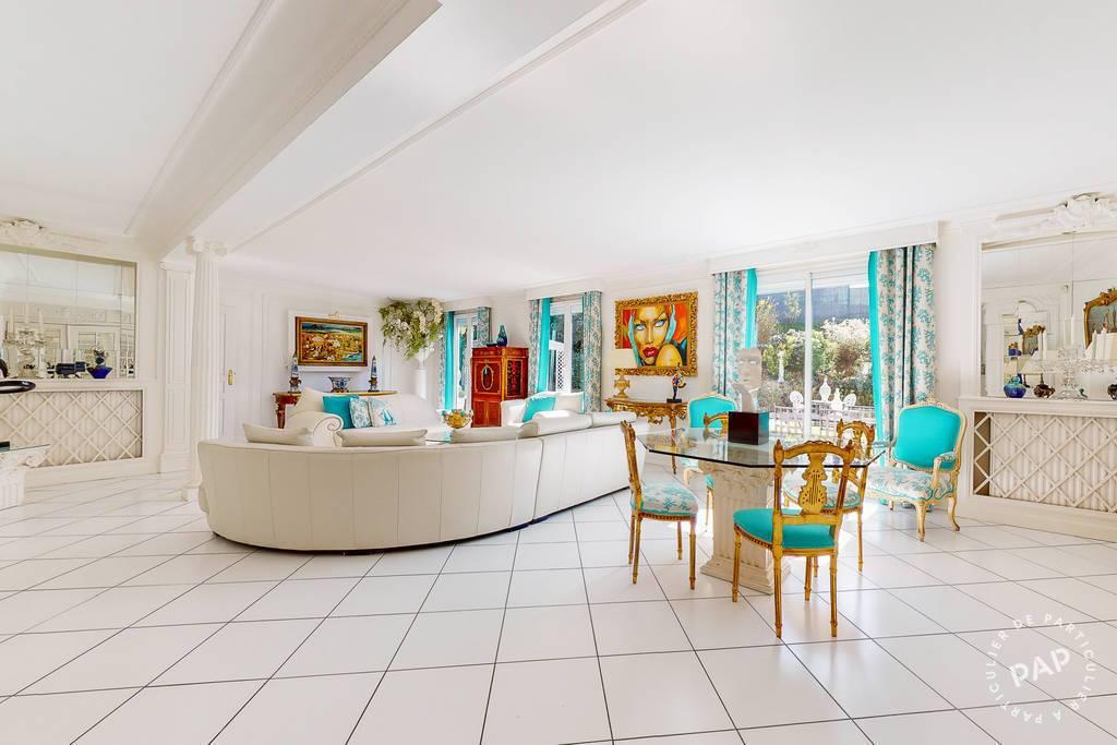 Maison Le Havre (76610) 459.000€