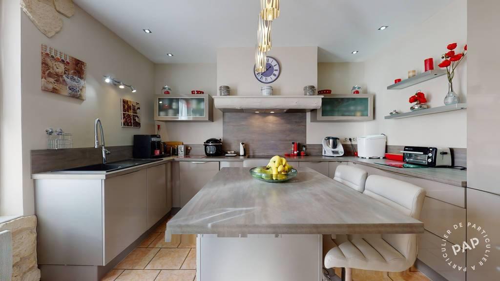 Maison A 20Km De Béziers Et Narbonne - Capestang (34310) 585.000€