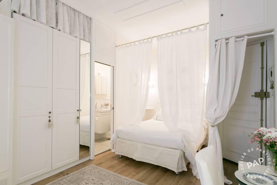 Appartement Paris 4E (75004) 550.000€