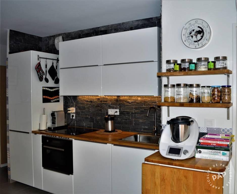 Appartement Bandol (83150) 260.000€