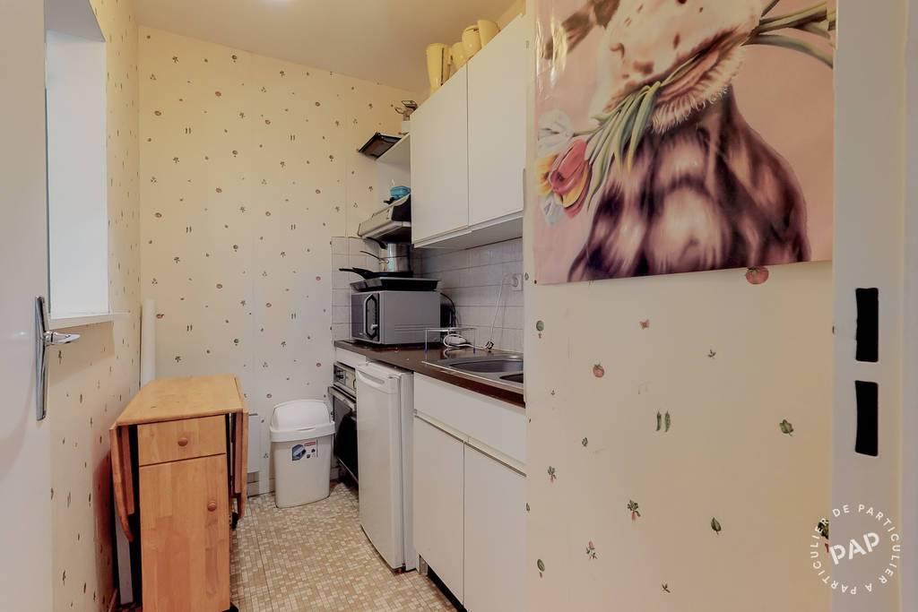 Appartement Deauville (14800) 180.000€
